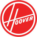Hoover Appliance Repairs Sydney