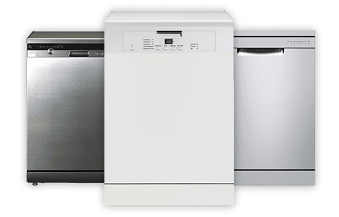 Dishwasher Repairs Sydney