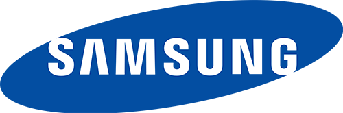 samsung-norwest-appliances