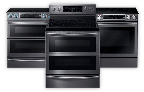 Oven and Stove Repairs Sydney