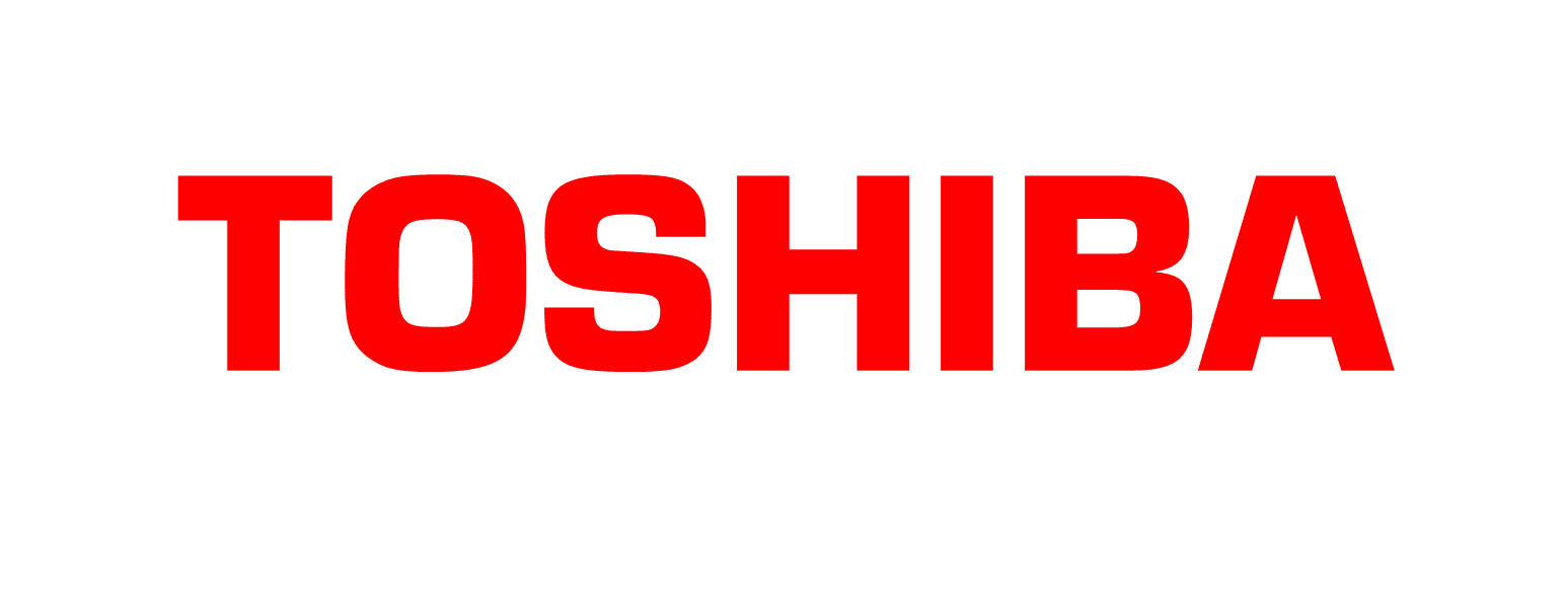 Toshiba Appliance Repairs Sydney