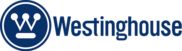 Westinghouse washing machine repairs Sydney