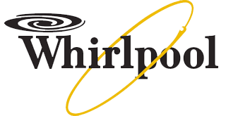 Whirlpool Washing machine repairs Sydney
