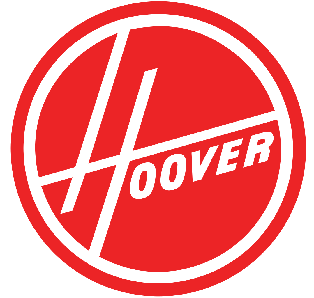 hoover washing machine repairs